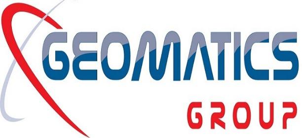 Geomatics Harita Müh. ve Müş. Ltd. Şti. Teknik Servis Mühendisi