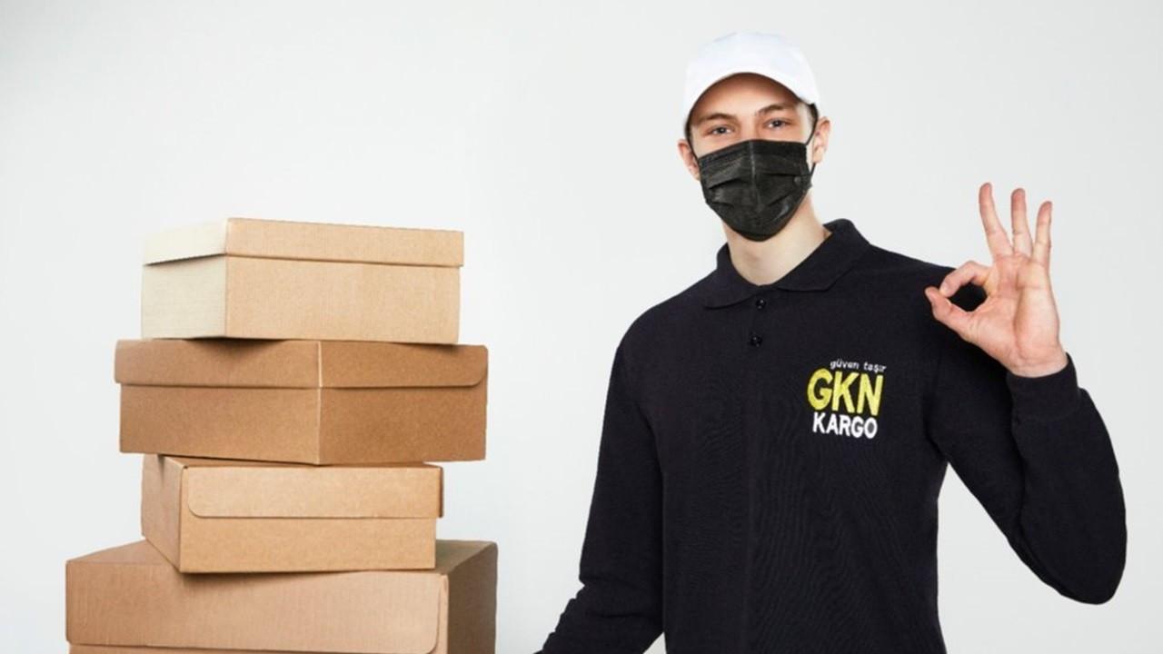 GKN Kargo, yılı yüzde 200 büyüme ile tamamladı