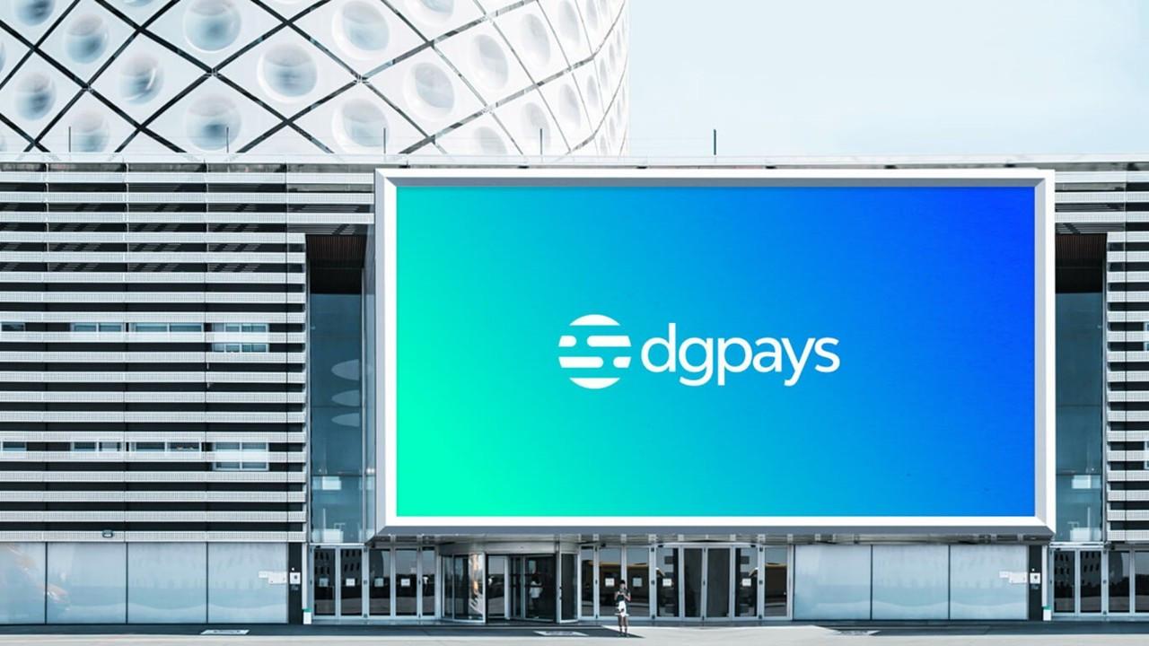 Goldman Sachs ile EBRD, Türk şirketi DgPays'e yatırımda anlaştı