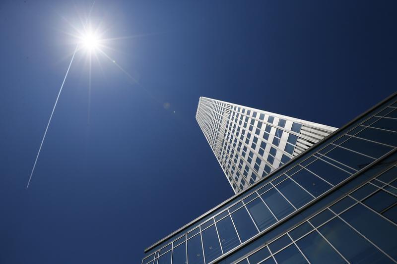 Goldman Sachs'a göre ECB, tahvil alımlarını azaltmaya dördüncü çeyrekten önce başlamayacak