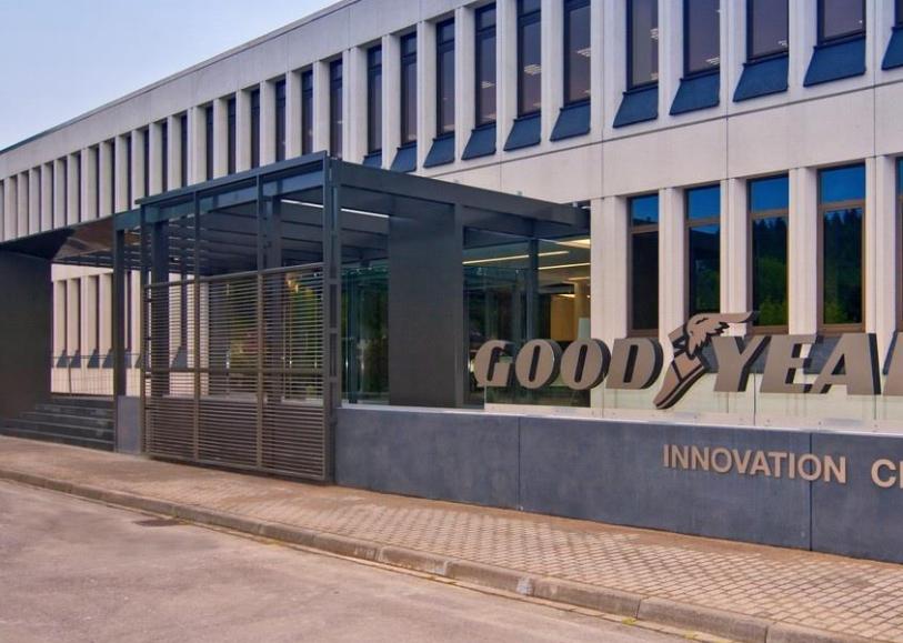 Goodyear, yılın ilk yarısında ağır vasıta lastikleri pazarında sektör ortalamasının üzerinde büyüdü…