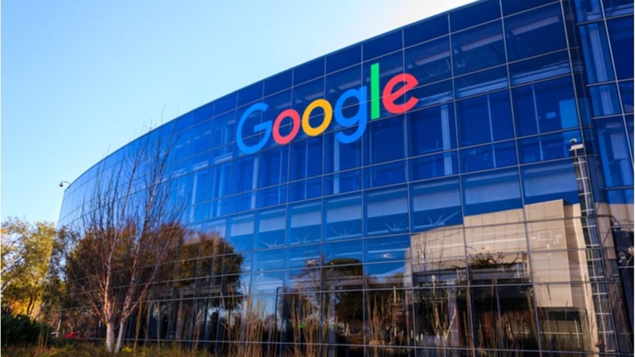 Google Cloud ve Twitter işbirliğini uzattı