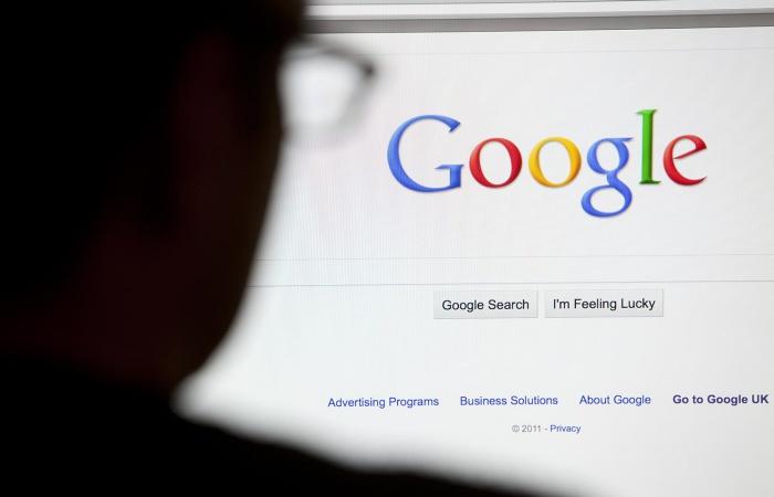 Google'dan Türkiye açıklaması