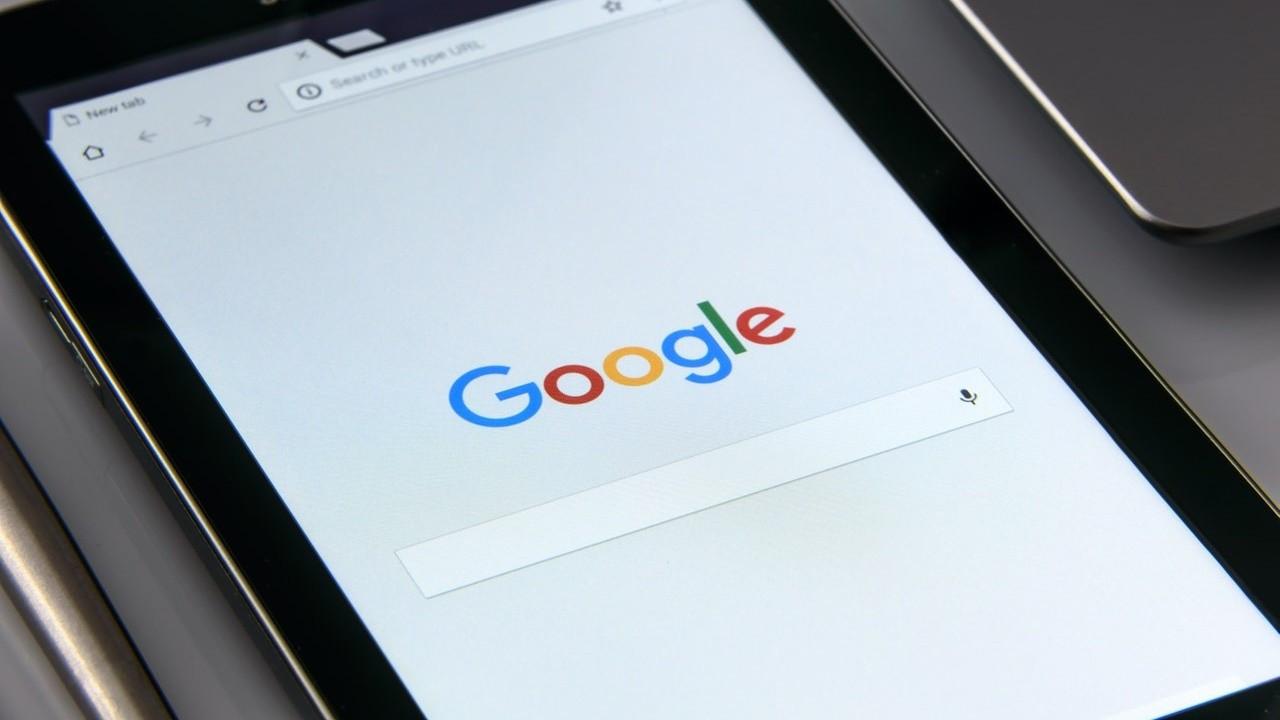 Google, News Corp. ile 3 yıllık haber ödeme anlaması imzaladı