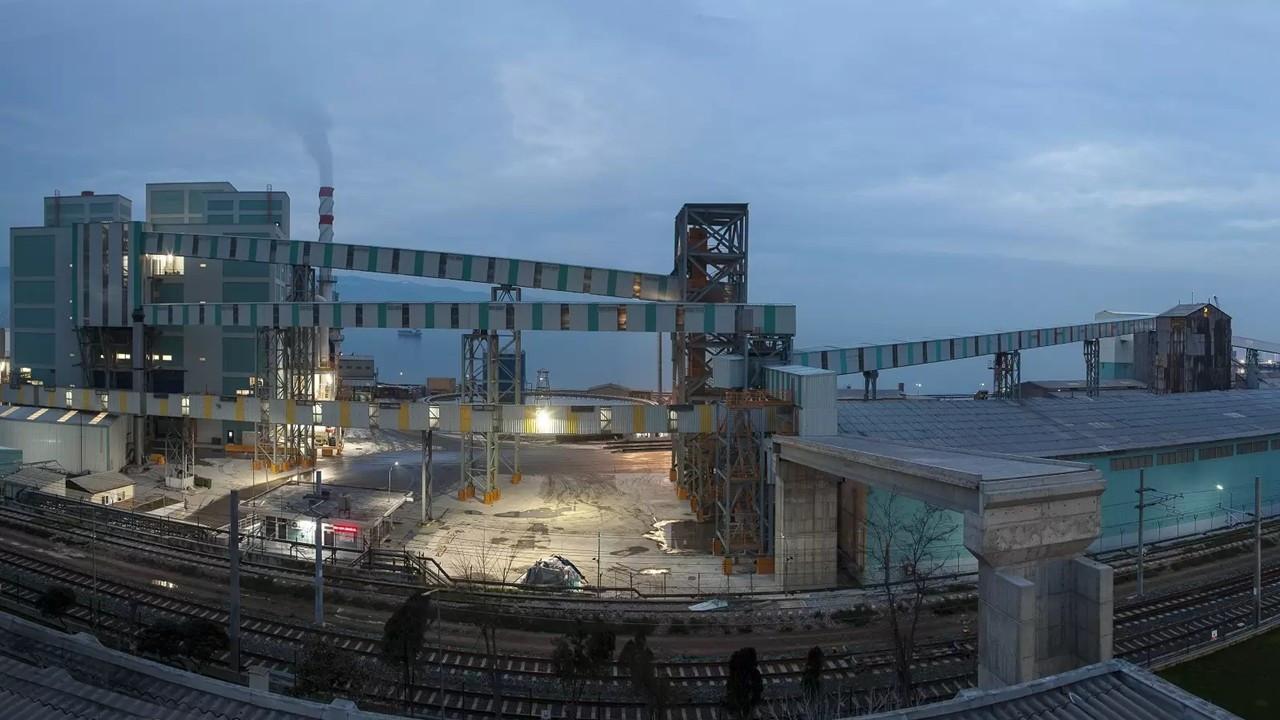 Gübretaş, NPK tesisi yatırımı için sözleşme imzaladı