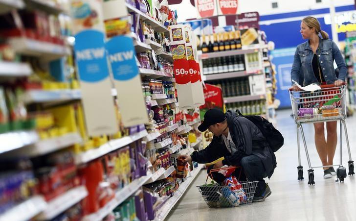 Gün Öncesi: Carmax, GSYH, enflasyon