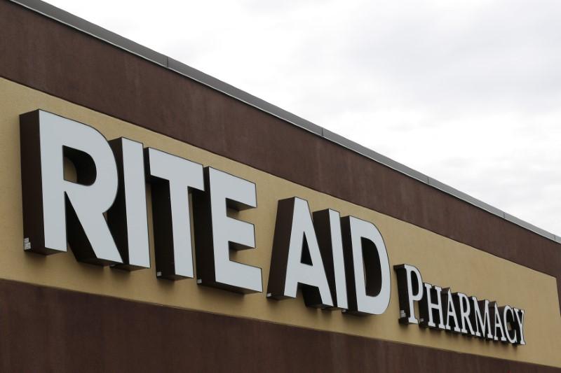 Gün Öncesi: Darden, Costco ve Rite Aid kazanç raporları