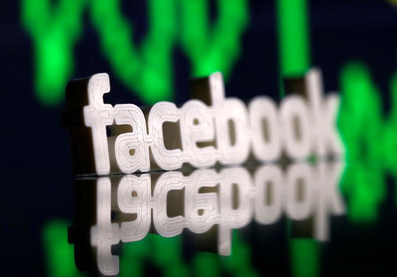 Gün Öncesi – Facebook sıkıntısı, Pepsi kazanç raporu, hizmet sektörü