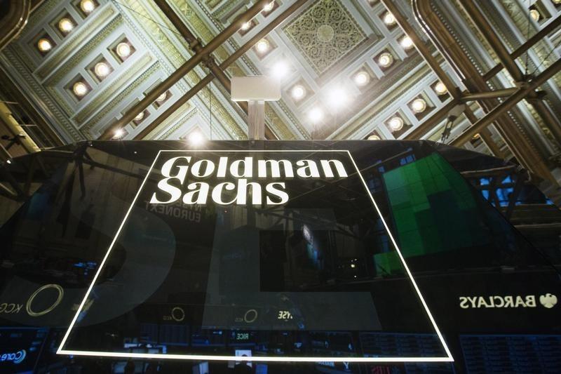Gün Öncesi – Goldman kazanç raporu, perakende satışlar, tüketici güveni