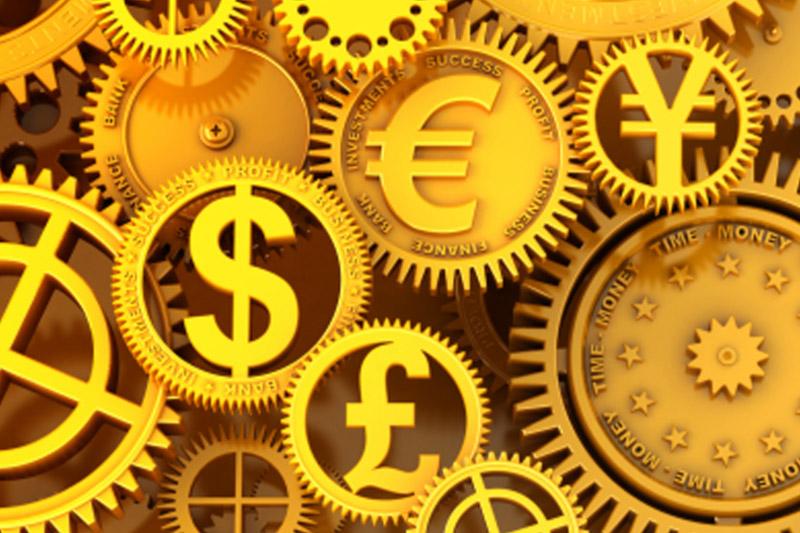Güne Bakış: Euro Bölgesi ÜFE ve ABD verileri izlenecek