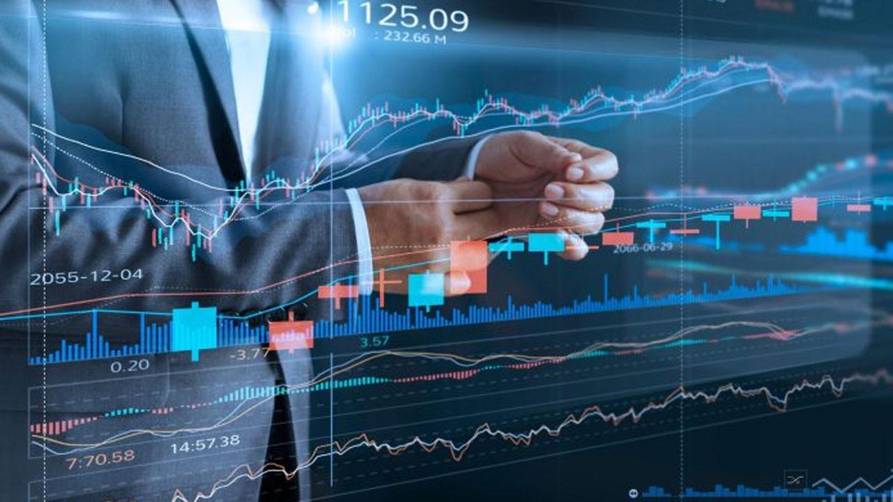 Güne başlarken ekonomi ve piyasaların gündemi (24 Mart 2021)
