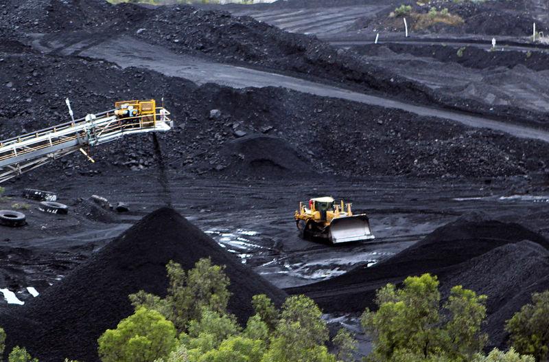 Güney Kore'nin LNG ve kömür ithalatı Temmuz'da arttı