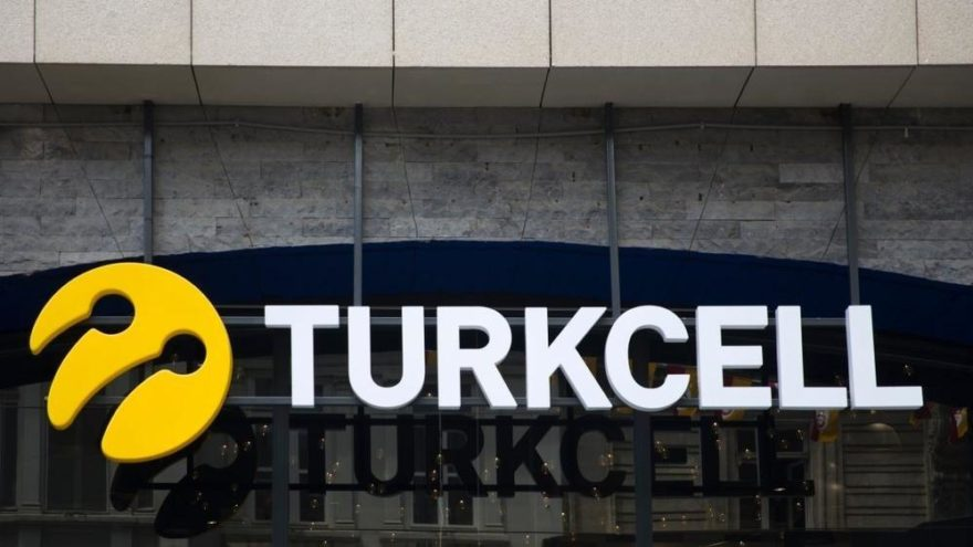 Halk Yatırım'dan Turkcell için 2. çeyrek bilanço değerlendirmesi