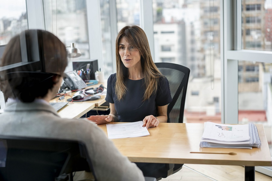 Hangi çalışanın şirketten ayrılacağını bilmek mümkün mü?