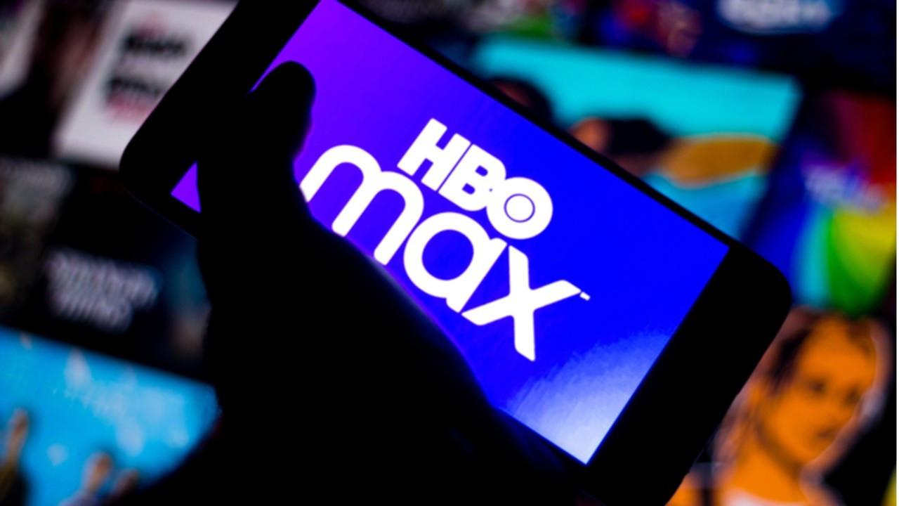 HBO Max, Türkiye'de yayın için tarih verdi