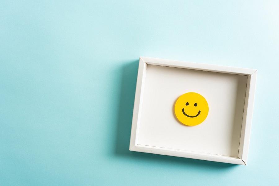 Hedefe kitlenirken mutlu olmayı erteleme