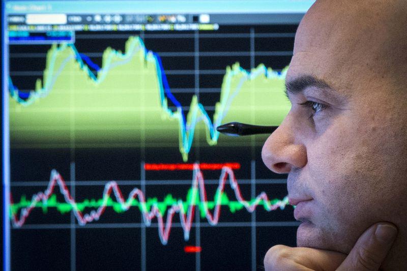 Hisse senedi piyasası bugün karışık seyir izliyor