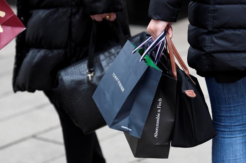 H&M hissesi, bölgesel kısıtlamalarının toparlanmayı geciktirmesi ile düşüş yaşadı – başta Asya piyasası büyük darbe aldı