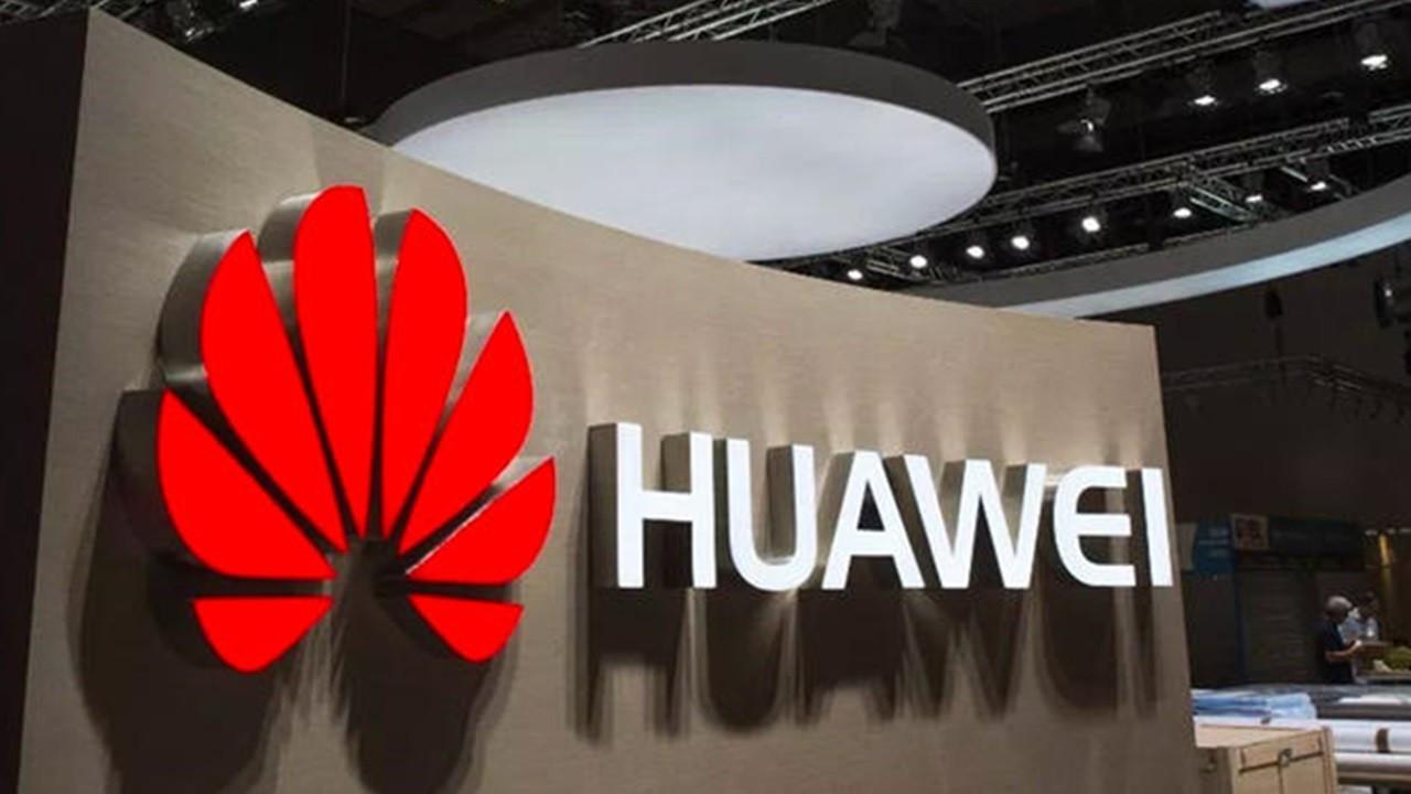 Huawei Türkiye'de üst düzey atama