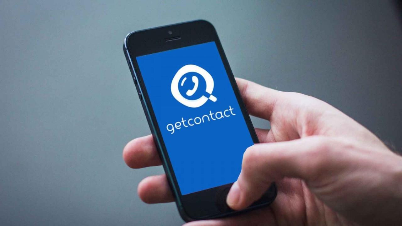 Yasağı kalktı: Getcontact yeniden Türkiye'de