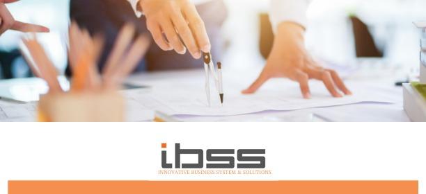 IBSS Danışmanlık Bilgisayar ve Eğitim Hizmetleri Satış Destek Uzmanı