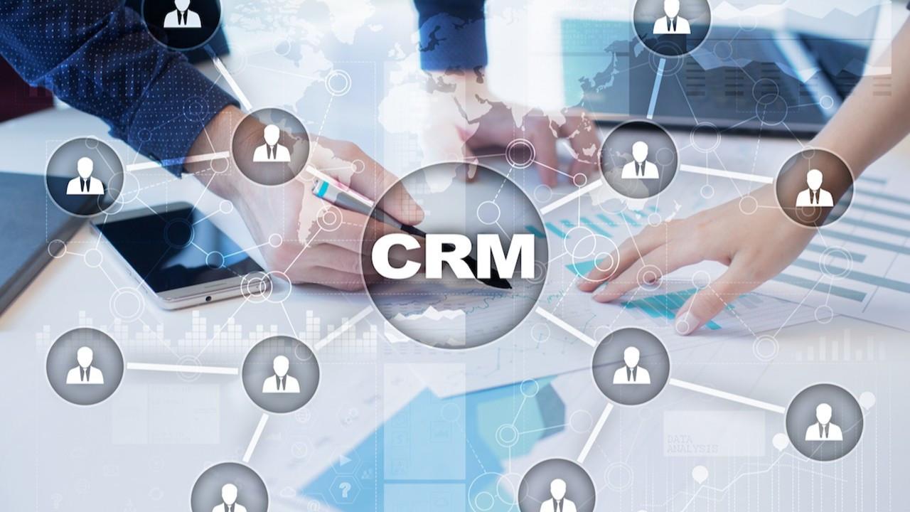 Yerli yazılım, yurt dışı menşeli pahalı CRM programlarına alternatif sunuyor