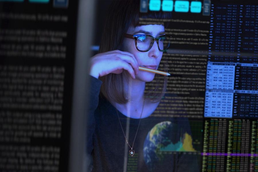 İK alanındaki yeni yaklaşımlar ve insan analitiği