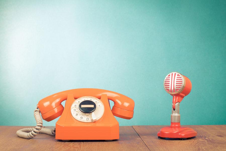İK uzmanı sizi telefonla aradığında ne söyleyeceksiniz?