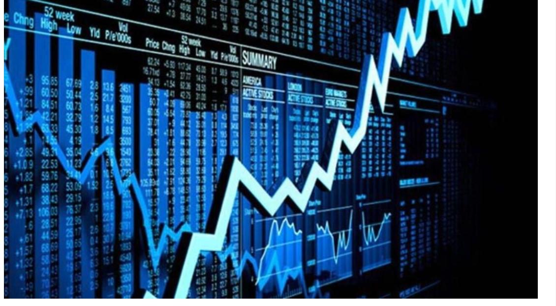 İki uzmandan Borsa'da temel analiz