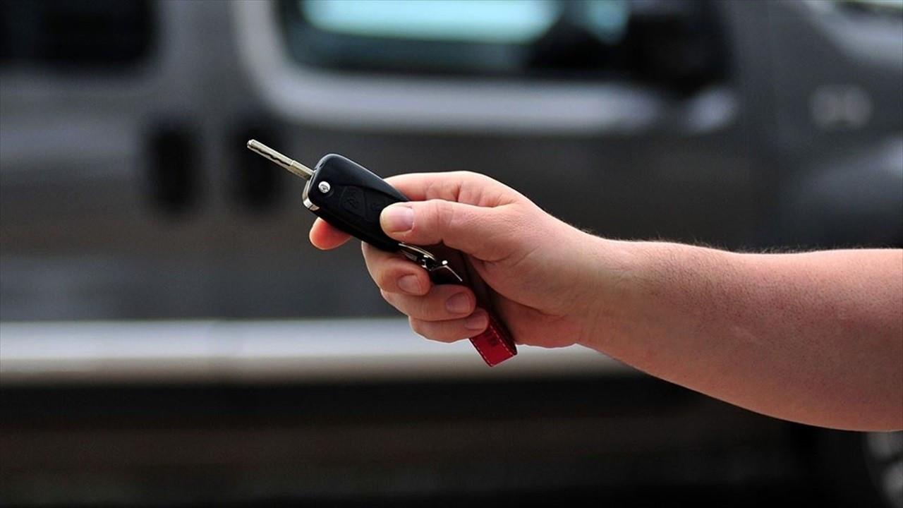 İkinci el araç satıcılarından 'yönetmeliğin uygulanması' talebi