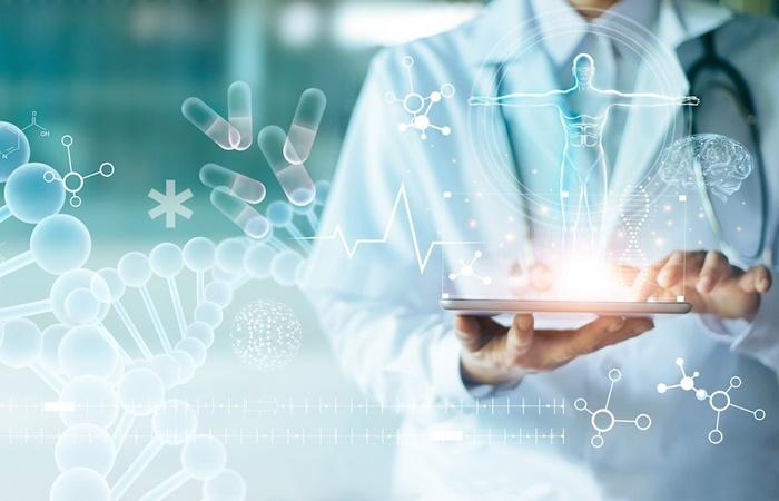 İlaç üreticileri bulut sistemler üzerinden tüm süreçleri dijitalleştiriyor