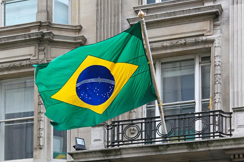 """IMF: """"Brezilya'nın ekonomik görünümü bulanık, ancak riskler dengeli"""""""