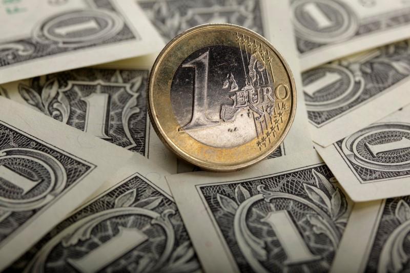 Infineon Technologies, 2022 yılı euro/dolar tahminini açıkladı