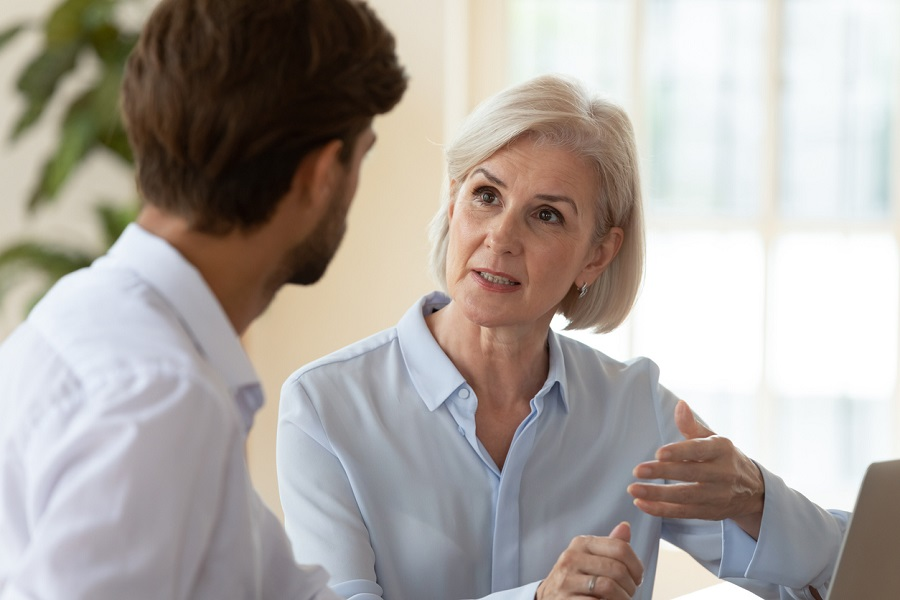 Yöneticiler, koç ve mentor şapkalarını ne zaman takmalı?
