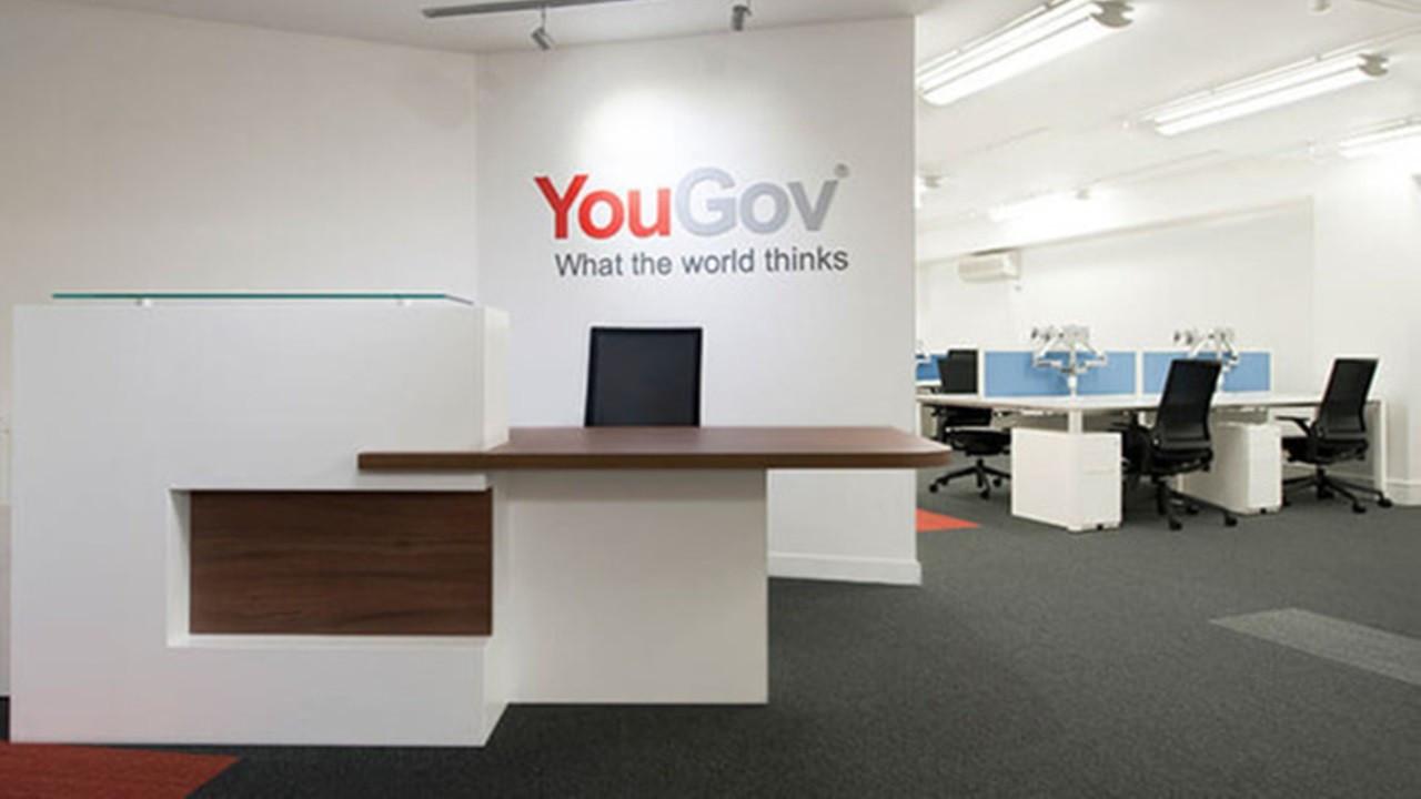 YouGov, Türk araştırma şirketi Wizsight'ı satın aldı