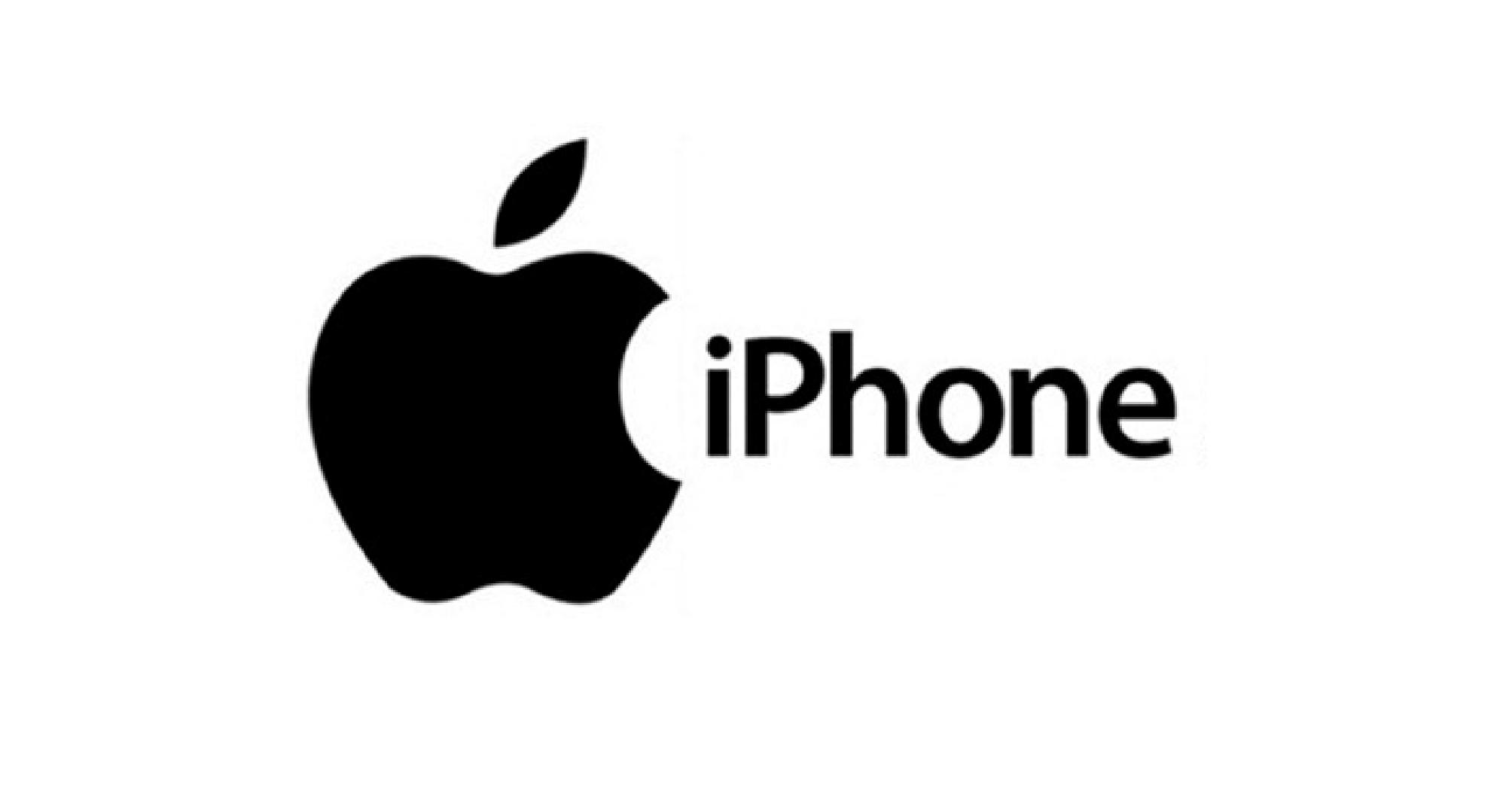 iPhone 6S Cihazımın Ekranında ki Sorun