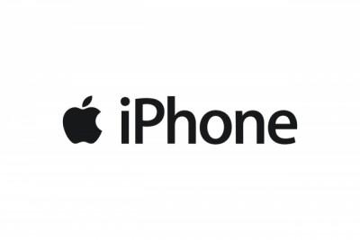 iPhone Garanti Sorunu