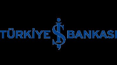 İş Bankası Maximiles İle Bilet Alımı Ve Hizmet Bedeli