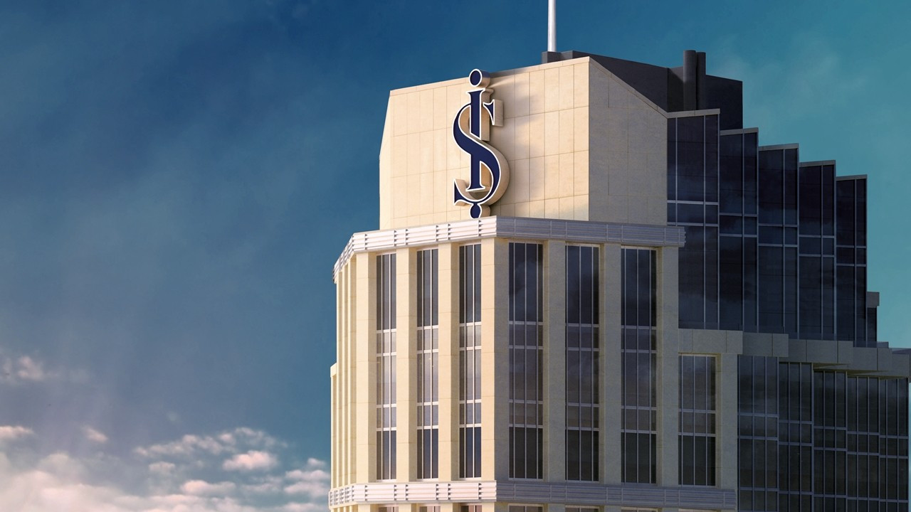 İş Bankası, Türkiye'nin en güçlü markası oldu