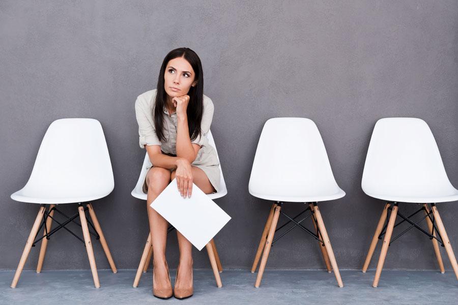 İş görüşmesinde şirket kültürünü anlamanın 5 yolu