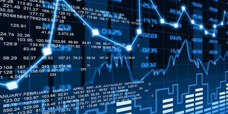 İş Yatırım'dan Uluslararası Piyasalara ilişkin değerlendirme…