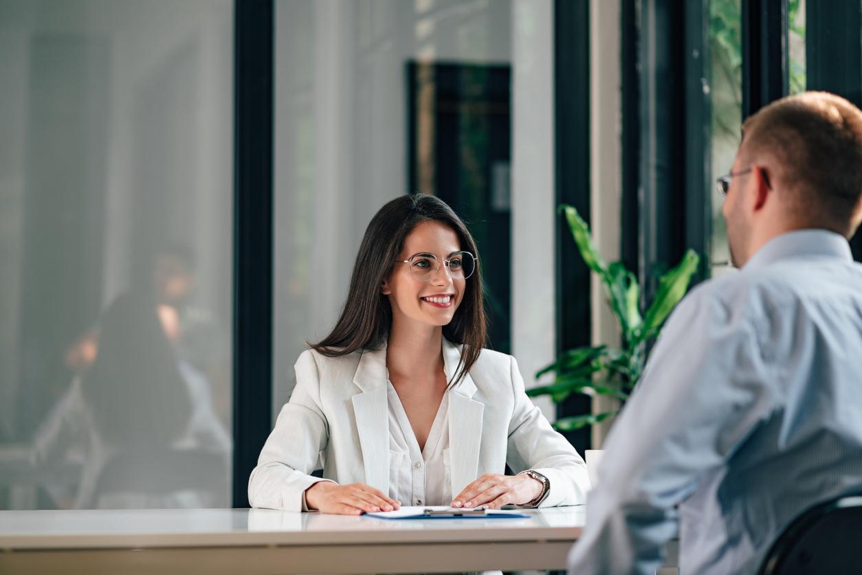 İşe alımda adaydan beklenen kriterler nasıl değişti?