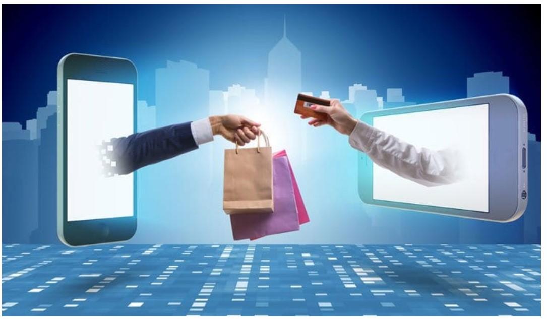 Işık Ökte: Tüketici kredilerinde şok gelişme!
