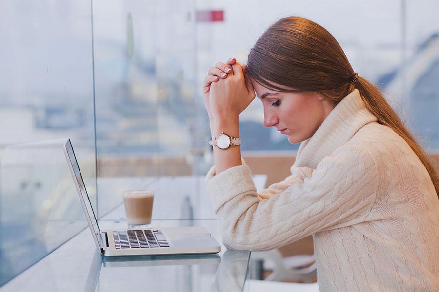 İşsizlik süreci nasıl verimli geçer?