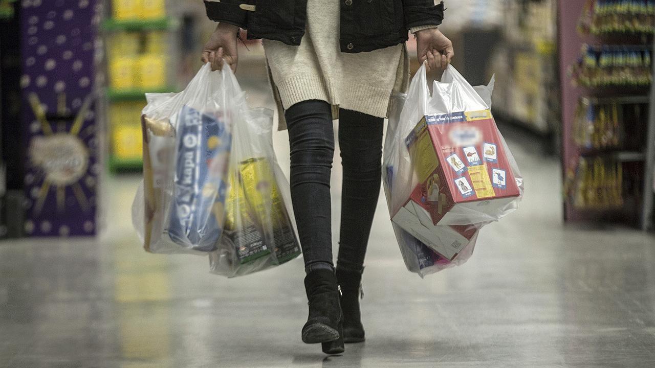İstanbul'da enflasyon eylülde yüzde 2,22 arttı