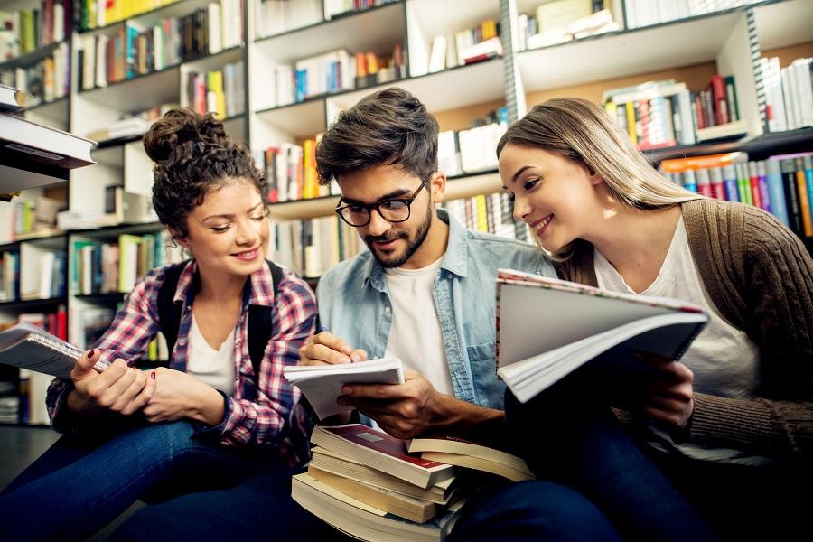 Yurt dışı eğitimin kariyer hayatına etkisi