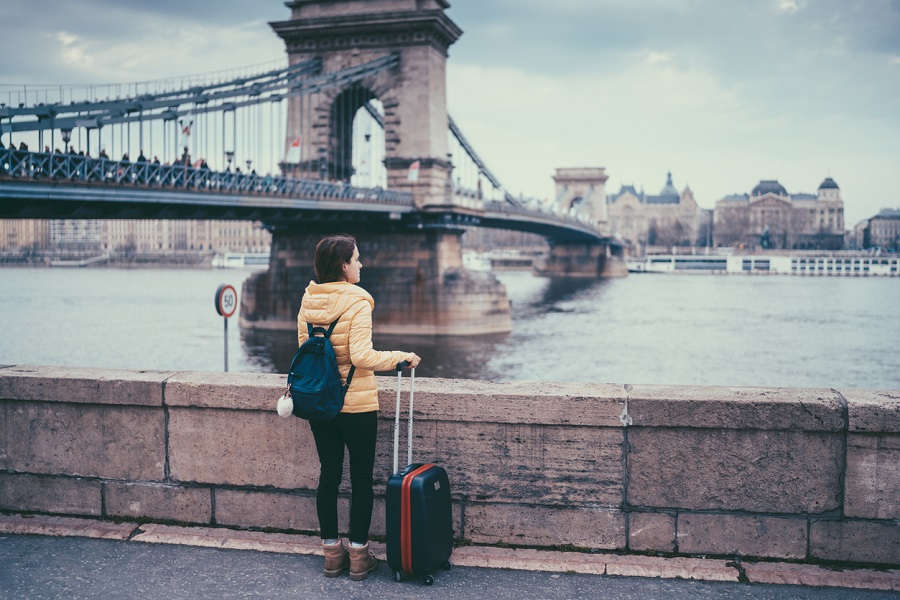 Yurt dışında expat olarak nasıl çalışılır?
