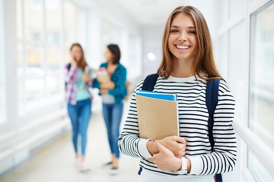 Yurt dışında master ya da MBA mi yapmak istiyorsun?
