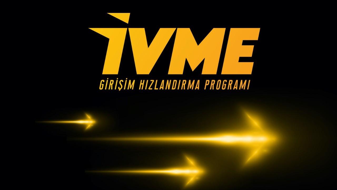 İVME Programı'nın yeni dönem başvuruları başlıyor