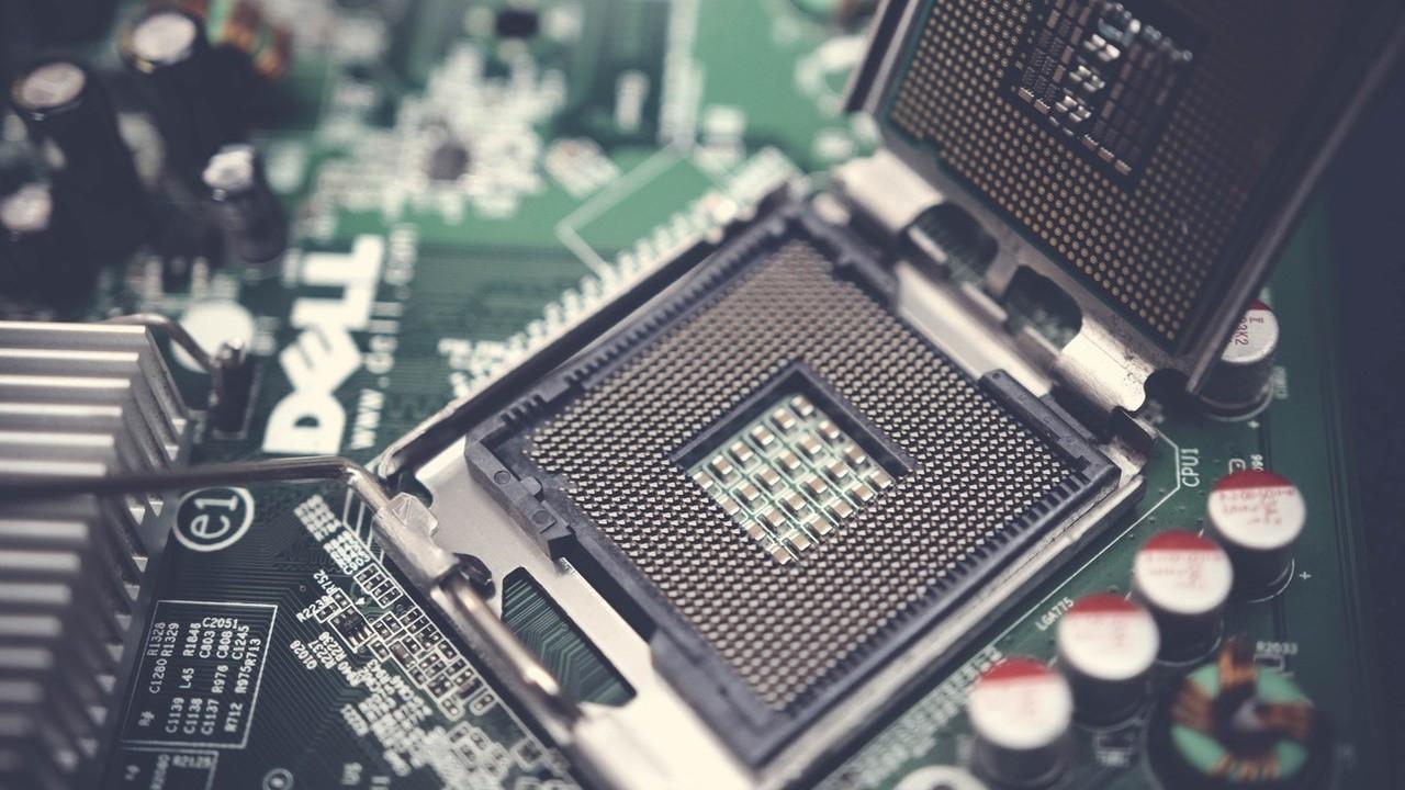 Japonya, TMSC ve Sony'den 20 nanometre çip fabrikası kurmalarını istedi